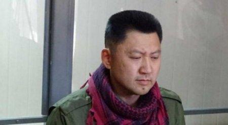 Юрию Паку сократили срок по амнистии