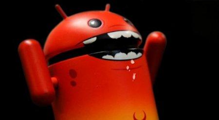 Смартфоны Samsung, Lenovo и Xiaomi продаются с троянским вирусом