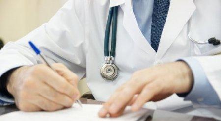 Министр предложил казахстанским врачам принимать пациентов в съемных квартирах