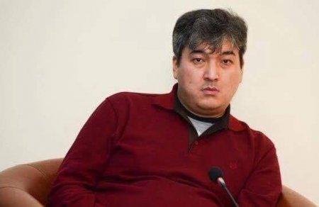 Ашимбаев: Президент вывел новых людей на высокие посты, показав, что скамейка запасных не исчерпана