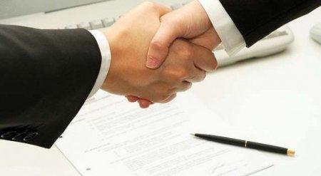 Еще два банка объединятся в Казахстане