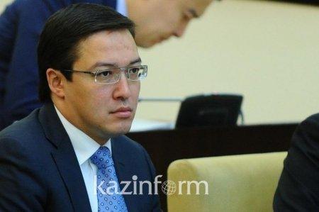 Глава Нацбанка высказался об объединении банков