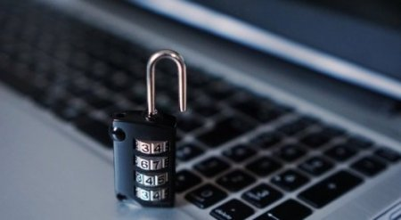 Как хакеры воруют деньги, показали в казахстанских банках