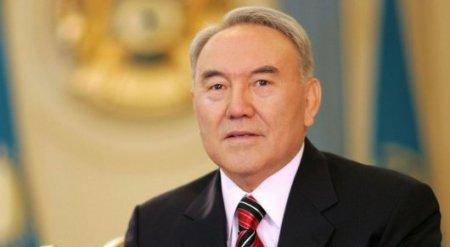 Назарбаев о смене акимов: Айдарбаев сам просил о должности, а Кулагин - о пенсии