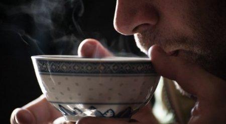 Любимый напиток казахстанцев резко подорожал