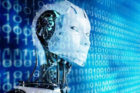 Топ-5 технологий, которые вас точно удивят