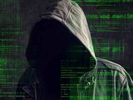В Ванкувере хакеры взломали ОС Microsoft и Apple на глазах у сотен зрителей