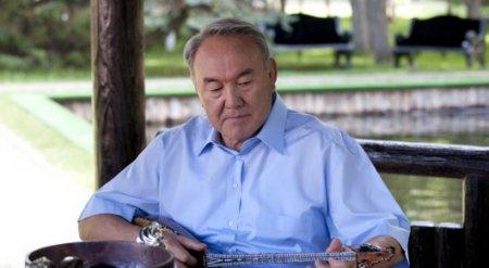 Радость вселяется в души каждого человека - Президент поздравил казахстанцев с Наурызом