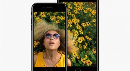 Появилась инсайдерская информация о дизайне нового iPhone