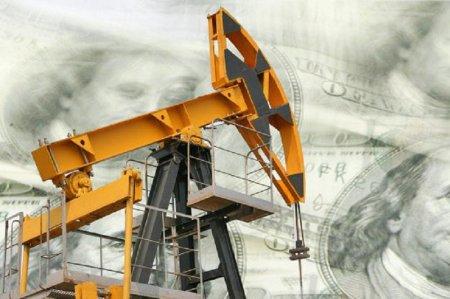 Министр энергетики РК назвал приемлемую цену на нефть