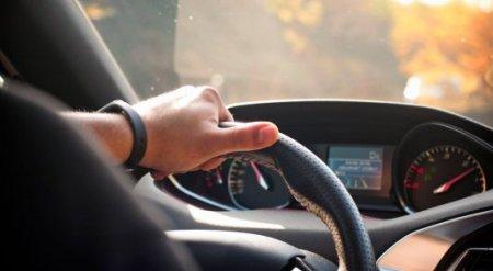 Честный водитель из Шымкента покорил соцсети
