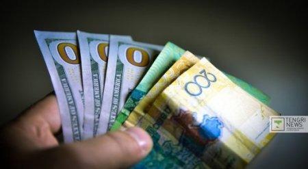 Ставки по депозитам в РК стали ниже - Нацбанк
