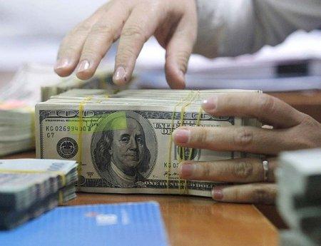 Казахстан разрешит иностранным банкам открывать прямые филиалы