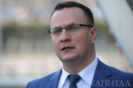 Олег Ханин: Нужно разрешить досрочно изымать накопления из ЕНПФ