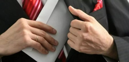 Казахстанские чиновники будут получать бонусы до 12 окладов