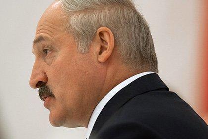 Лукашенко посоветовал США умерить свои аппетиты