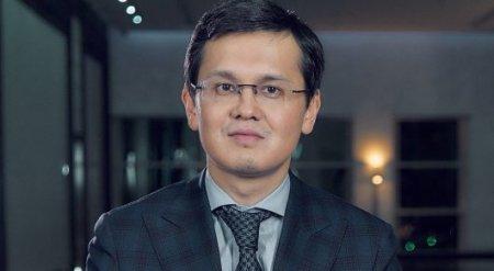 Багдат Мусин вновь извинился за Генпрокуратуру