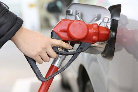 Казахстан и Россия будут конкурировать за бензиновые рынки - Минэнерго