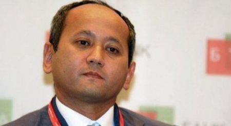Сколько Аблязов платил сообщникам, рассказал бывший топ-менеджер БТА Банка