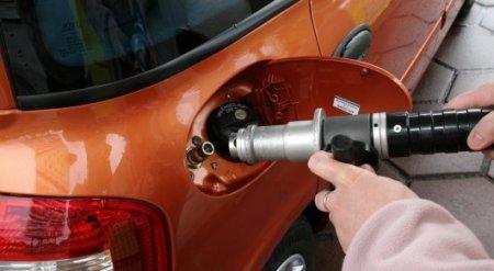 Причиной газового кризиса в Актюбинской области могла стать деятельность ОПГ