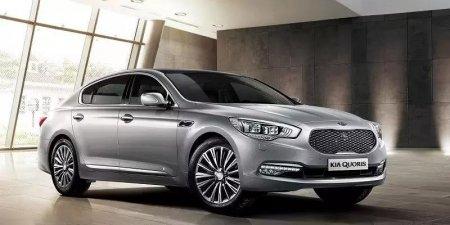 В ЗКО полиция закупает роскошные служебные авто за 17 и 10 млн тенге