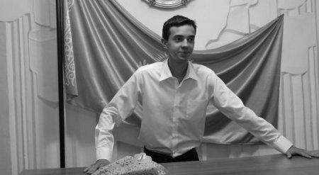 Казахстанец Максим Арышев скончался в результате теракта в Санкт-Петербурге