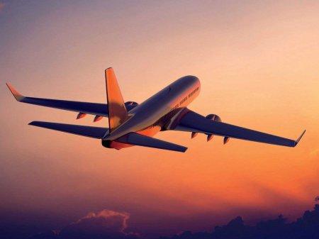 Удешевление внутренних авиарейсов ожидают в Казахстане к концу 2017 года