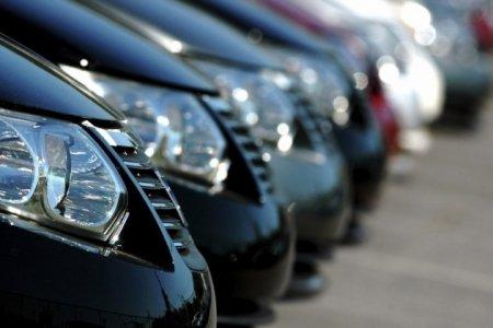 Крупнейшие автопроизводители мира заработали рекордную сумму