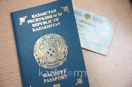 Несовершеннолетних не будут лишать гражданства за терроризм - Минюст