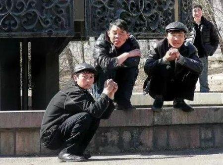 Британский МИД: Не ездите на казахстанских автобусах и не показывайте местным кошельки