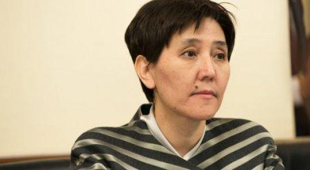 Куда переселят трудовых мигрантов из Южного Казахстана, рассказала Дуйсенова
