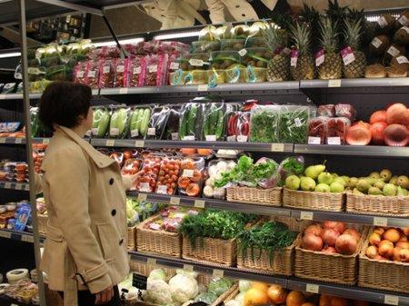 Способ увеличить прожиточный минимум подсказали в Казахской академии питания