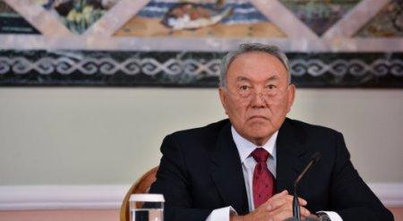 Казахстанцев, вступающих в ИГ, будут лишать гражданства - Назарбаев