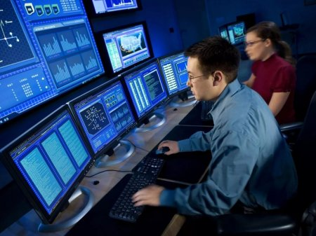 Обнаружена уязвимость для хакеров всех версий Microsoft Word