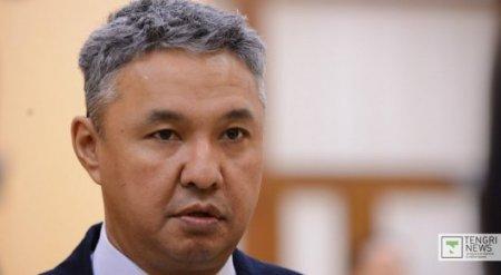 Депутат предложил строить для казахстанцев комнаты без кухонь и туалетов