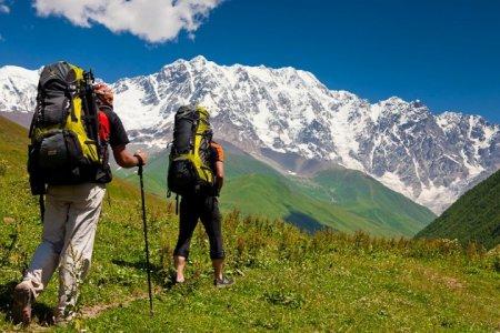 Казахстан занял 81-е место в рейтинге стран по развитию туризма