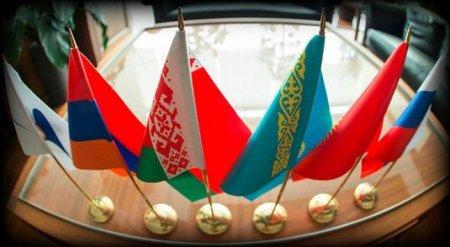 Двое казахстанцев назначены министрами в ЕЭК