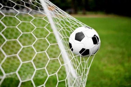 В ФФК прокомментировали сообщения о намерении Казахстана принять Чемпионат мира-2026