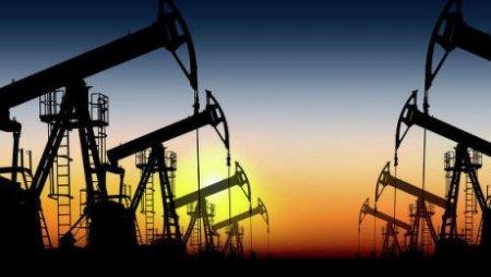 Казахстан нарушил договоренности ОПЕК о сокращении добычи нефти