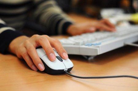 Остерегаться нового вида интернет-мошенничества призвали казахстанцев