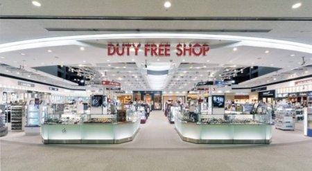Казахстанцам откроют доступ к Duty Free при перелетах внутри ЕАЭC