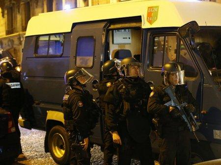 В МКС РК рекомендуют казахстанским туристам избегать район теракта в Париже