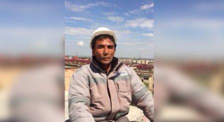 Житель Шымкента нашел два миллиона тенге и вернул их хозяину