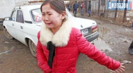 Бизнесмены подарят новый дом 10-летней девочке, растрогавшей казахстанцев