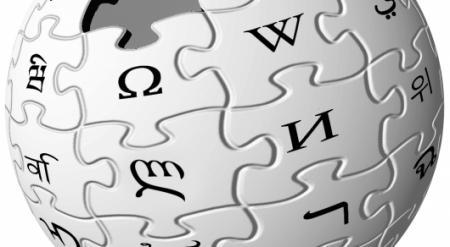 """Власти Турции заблокировали доступ к """"Википедии"""""""