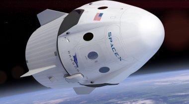 В SpaceX назвали сроки запуска спутников для раздачи интернета