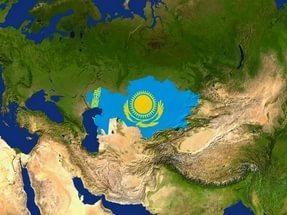 Казахстан обогнал Россию в рейтингах среди стран мира