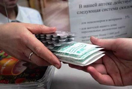 Глава Минздрава: Цены на лекарства будут одинаковые по всему Казахстану