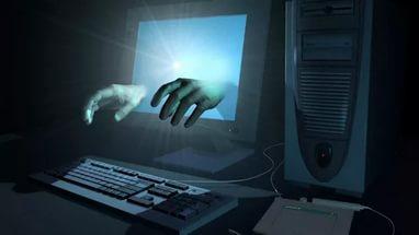 В распространении вируса-вымогателя обвинили разведку США