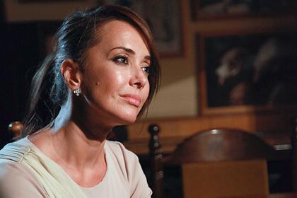 Родственников Жанны Фриске обязали выплатить Русфонду 21 миллион рублей